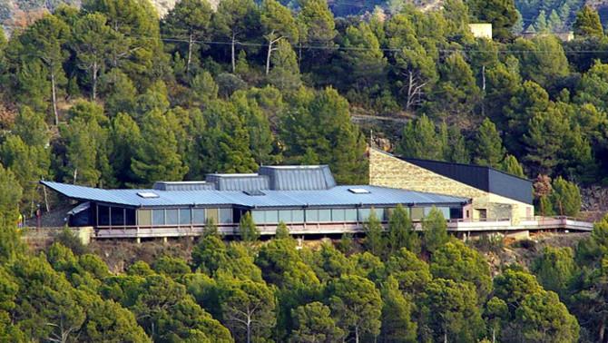 El Jussà se suma a les candidatures del Pallars Sobirà i l'Alt Urgell per acollir l'Agència de la Natura