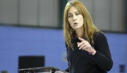 Jéssica Albiach planteja un boicot a Nissan, Renault i Mitsubishi
