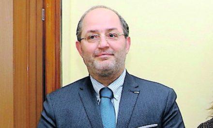 Sandro Rosell i Joan Besolí, innocents a Espanya, continuen imputats al Principat d'Andorra