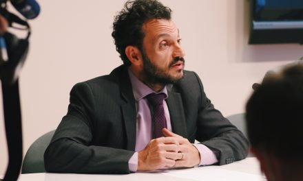 """Els socialdemòcrates alerten de la """"total inoperància"""" del sistema judicial andorrà"""