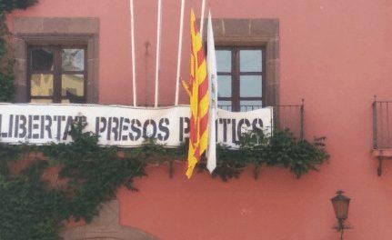Jordi Fàbrega i Josefina Lladós 'espanten' de la Seu i comarca molt turisme de proximitat i de la resta de l'Estat