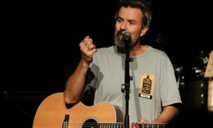 Mor Pau Donés, vocalista de Jarabe de Palo, a causa del càncer que patia des de fa anys