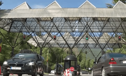Pocs turistes espanyols el primer dia de la reobertura de la frontera hispanoandorrana