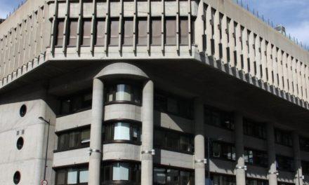 El PS demana al Govern per la contractació directa d'una empresa d'assessorament d'inversió estrangera