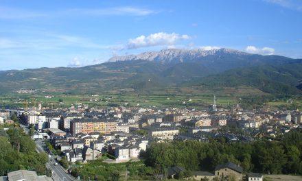 L'atur a l'Alt Urgell i la Seu bat rècords i s'acosta al miler de persones