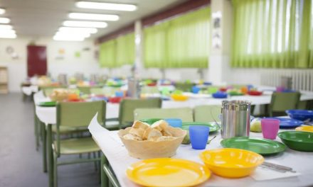 JuntsxCat i ERC acorden apujar el preu del menú escolar a l'Alt Urgell, en plena crisi econòmica
