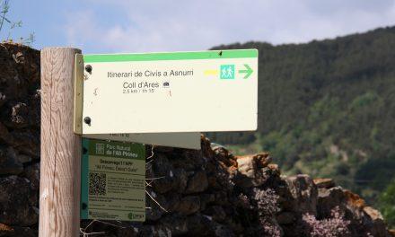 Revolta dels municipis del Parc de l'Alt Pirineu contra la manca d'ajuts del govern de Torra