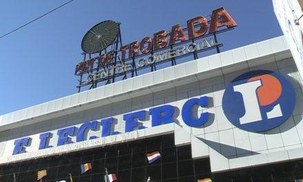 Els Cachafeiro pagaran 4,9 milions d'euros en indemnitzacions als treballadors del Punt