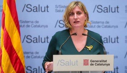 Salut estudia avançar la fase 3 a les àrees sanitàries de Barcelona i Lleida