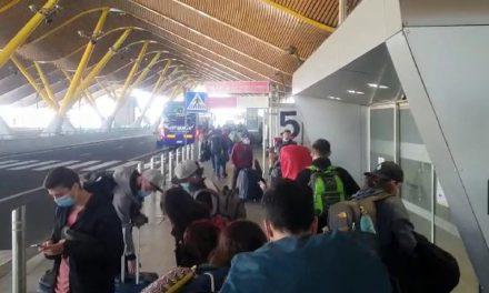 Caixa o faixa pels temporers: Regularitzar la situació o marxar ja d'Andorra