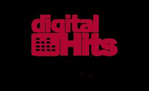 L'Ajuntament de Tremp paga cada any 30.000 euros a l'emissora Digital Hits FM