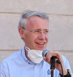 Els alcaldes de Puigcerdà i Montferrer s'enfronten al de la Seu, en contra de dissoldre el PDECat