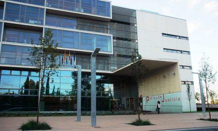 Demanen 15 anys de presó per un home que abusava de la filla menor d'un amic a Guils i Puigcerdà