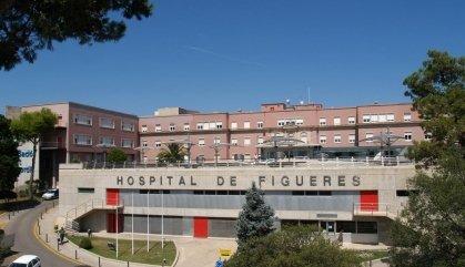 S'estenen les restriccions a Figueres, Vilafant i Sant Feliu de Llobregat