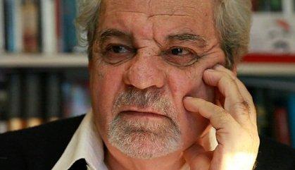 Mor l'escriptor Juan Marsé