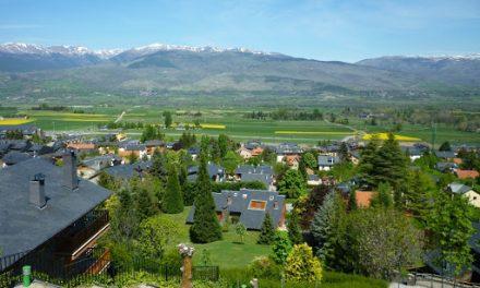 Satisfacció al Pirineu de la Cerdanya per la xifra de turistes mentre s'enfonsa a l'Alt Urgell i els Pallars
