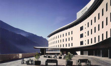 Tres nous casos de covid-19 eleven a 25 el nombre de contagiats a Andorra