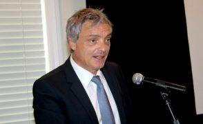 Jordi Pujol Jr. acusa Oriol Ribas (Andbank) del finançament il·legal de CDC des d'Andorra