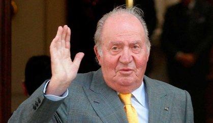Suïssa envia dades sobre el Rei emèrit a Espanya demanades per la Fiscalia