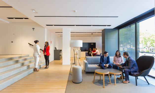 MicroBank assoleix el milió de préstecs concedits, per un valor de 6.000 milions d'euros