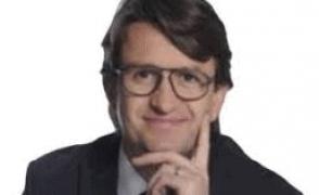"""Un conseller de Vall Banc va avalar el compte d'una """"persona políticament exposada"""""""