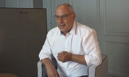"""El director de LA VALIRA, Jaume Reixach, intervé en el documental """"L'estafa d'Andorra"""""""