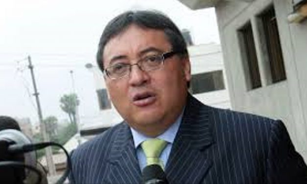 Crèdit Andorrà va encobrir la corrupció d'Odebrecht al Perú