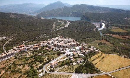 Pèrdues milionàries del sector turístic del Jussà pel rebuig dels 'indepes' als militars a Talarn
