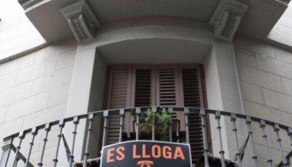 La llei catalana de lloguers no s'ajusta a la legalitat, segons el Consell de Garanties Estatutàries