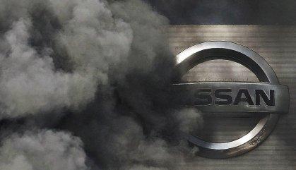 Acord entre Nissan i els sindicats pel tancament de les plantes catalanes