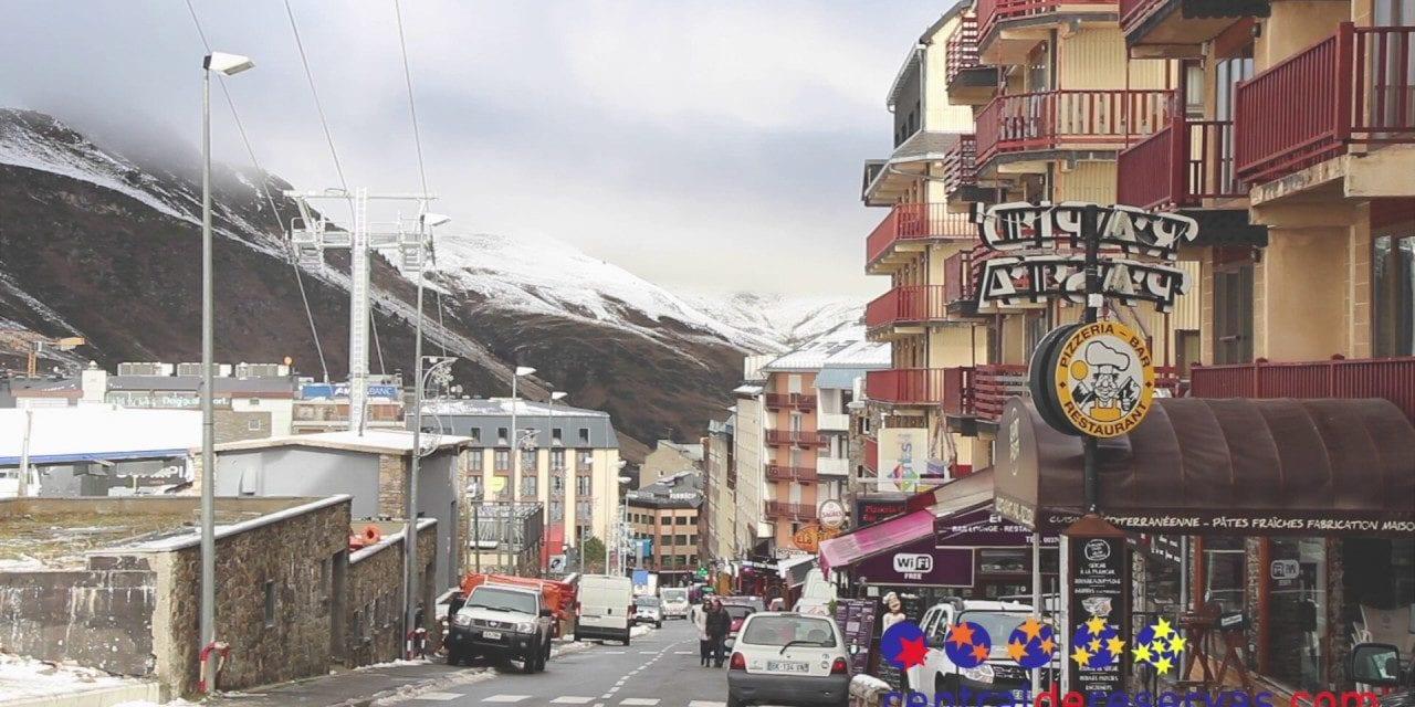 L'Assemblea francesa aprova la reducció a un sol cartró el tabac provinent d'Andorra