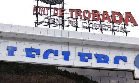 Els Cachafeiro recorreran a la Batllia la decisió de tancar el Punt de Trobada abans de finals d'any