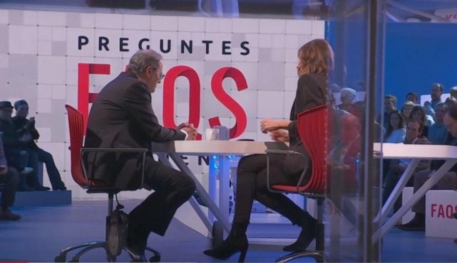 FAQS renova per la temporada que ve a TV3 i costarà 1,5 milions d'euros
