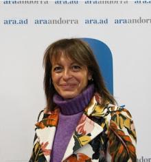L'agència ANA també hi fa tasques de gabinet de premsa per a Feda i Andorra Telecom