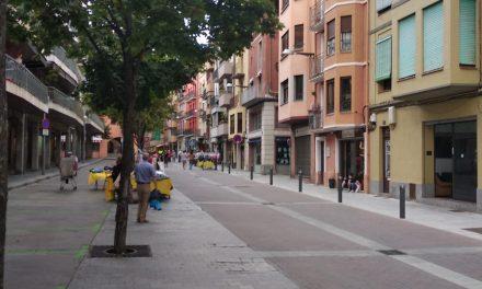 Andorra esquiva la Seu la diada de Meritxell d'enguany pels elevats casos de coronavirus