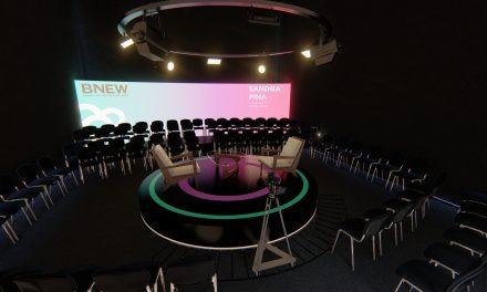 BNEW comptarà amb assistents de 58 països diferents