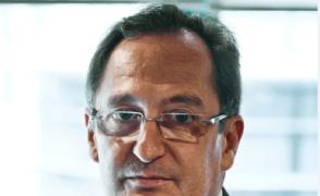 Crèdit Andorrà, sancionat al Perú per greus irregularitats i blanqueig de diners