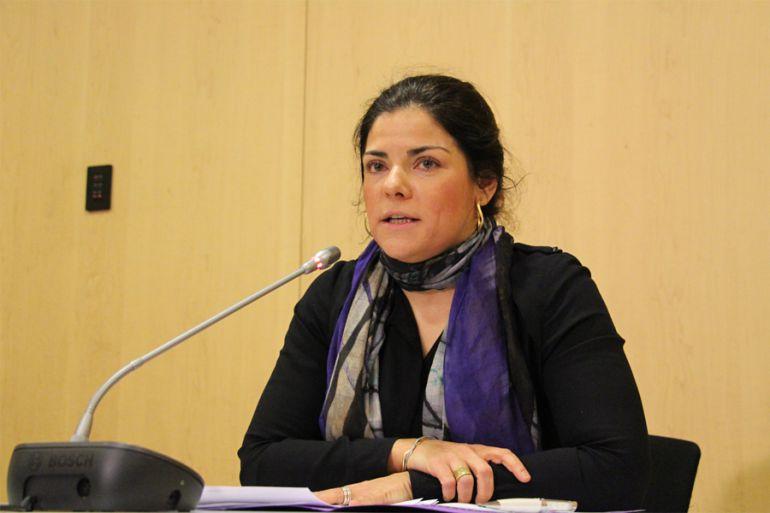 Crèdit Andorrà es va associar al Perú amb un acusat de narcotràfic per la DEA