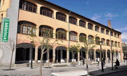 Cribratge a persones de 18 a 40 anys, mestres i empleats d'hostaleria i comerç a Puigcerdà