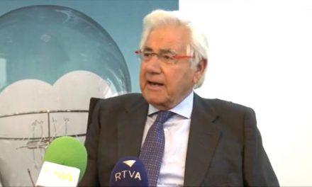 """Acusen d'""""organització criminal"""" el soci de l'empresari andorrà Josep Maria Cases"""