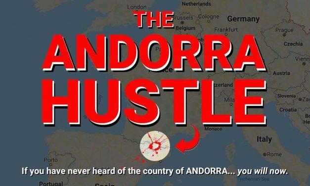 'The Guardian' valora positivament el documental 'L'estafa d'Andorra'
