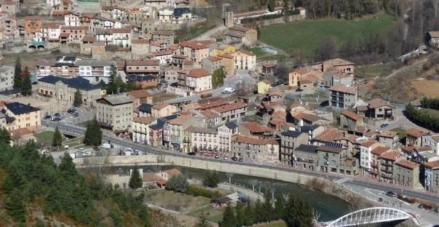 L'escola Rodolaina de Montellà i Martinet retarda l'inici del curs per positius per Covid entre els docents