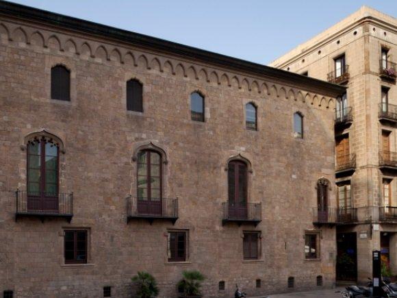 L'Oficina de Puigdemont a Barcelona es va gastar 41.134 euros l'any passat