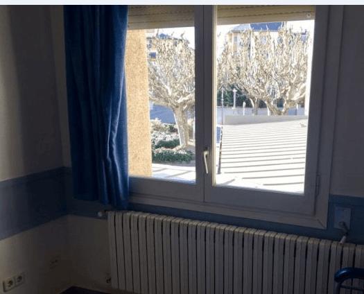 L'excessiva permissibilitat de Jordi Fàbrega: Risc de rebrot i de contagis desbocat a la Seu d'Urgell