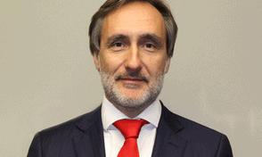 """El Govern d'Andorra """"busca"""" l'expresident de Valora, Jordi Jofre"""