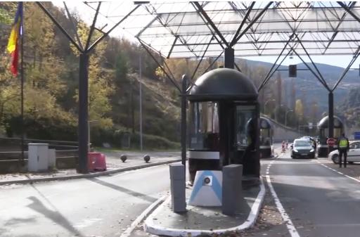 El govern català manté les restriccions de mobilitat i, de moment, no preveu fer cap excepció amb Andorra