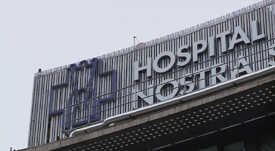 """La situació de la pandèmia a Andorra es manté estable tot i que """"segueix sent molt fràgil"""""""