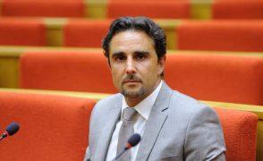 El fiscal Alberca rebutja una comissió rogatòria de l'Audiència Nacional que afectava l'Andbank