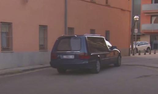 Pilotes fora del Bisbat d'Urgell davant el gran nombre de morts a 'la residència del terror' de Tremp