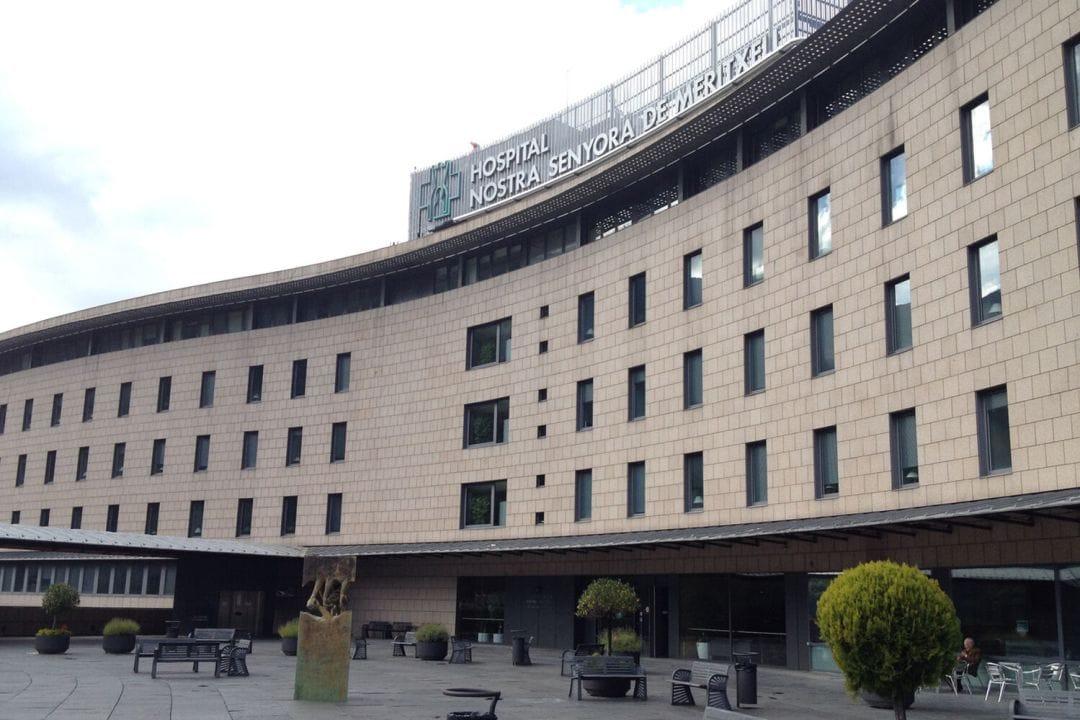 Una altra mort a Andorra eleva el nombre de defuncions per coronavirus a 81